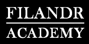 logo-filandr-academy-(transparent)-white